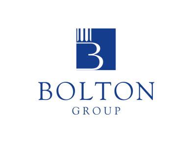 Bolton Group_logo
