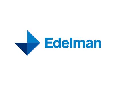 EDELMAN_logo