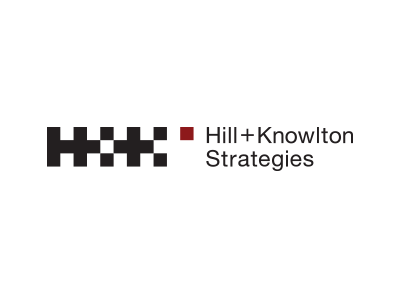 Hill + Knowlton Strategies_logo