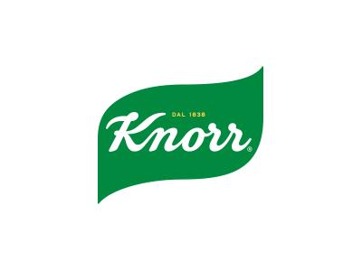 KNORR_logo