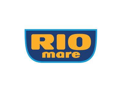 RioMare_logo