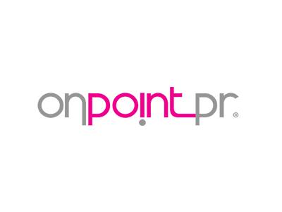 onpointpr_logo