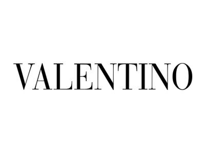 VALENTINO_logo